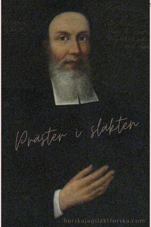 https://commons.m.wikimedia.org/wiki/File:Eric_Bi%C3%B6rck_kyrkoherde_i_Falun_1713-1740.JPG